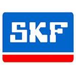 Đối tác SKF