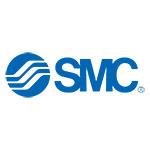 Đối tác SMC