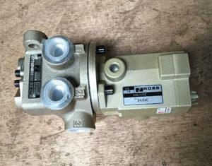 ross valve 2776b4011 & 2776b6011 sp1