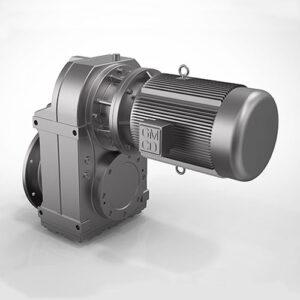 motor giam toc 2015105205728