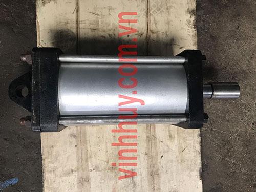 Xilanh khí nén SD 50×200- HT 310