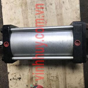 Xilanh khí nén SD 50x200- HT 310